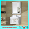 Modern bathroom mirror cabinet , bathroom vanity cabinet , bathroom cabinet for sale