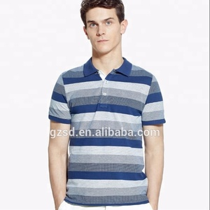 54b37678e China Men Shirt Guangzhou, China Men Shirt Guangzhou Manufacturers and  Suppliers on Alibaba.com