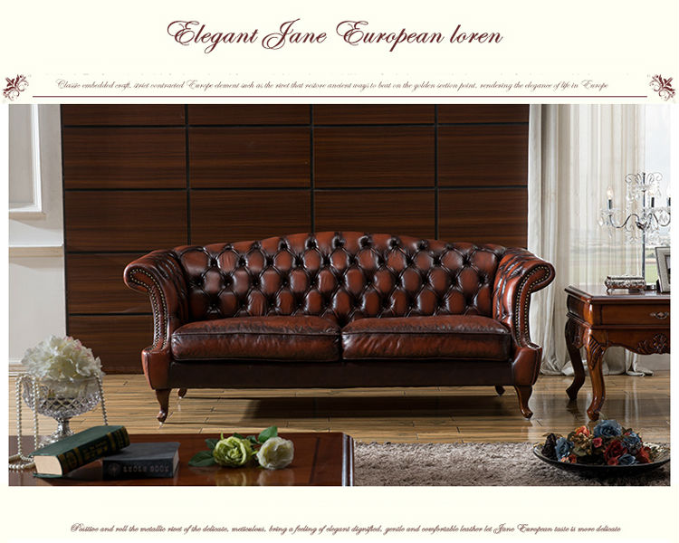 neo sofa design within reach buy sectional sofa design ideas sofa designklassiker sofa designs. Black Bedroom Furniture Sets. Home Design Ideas