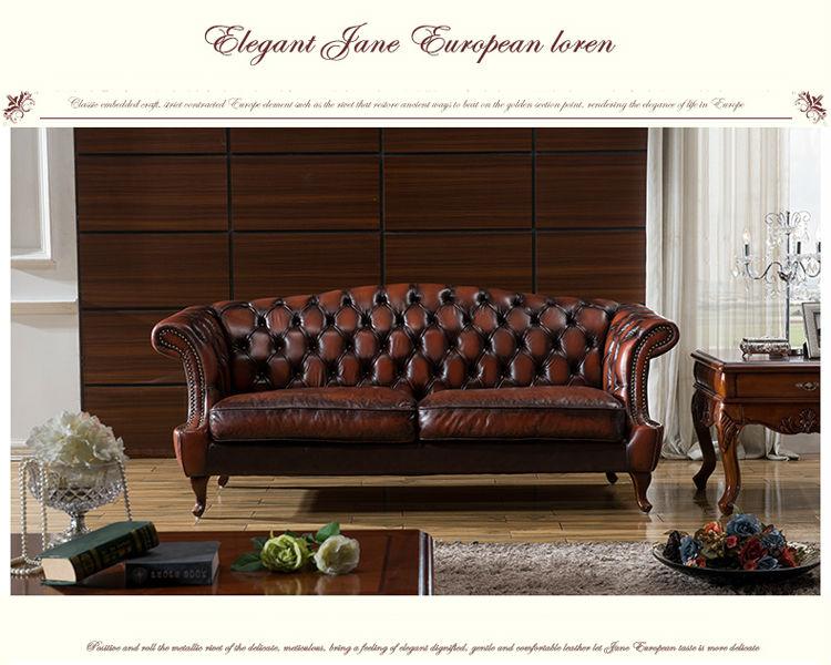 Trs Furniture Sofa No 811 86