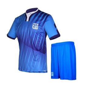 cec66cc8123 China Sleeveless Soccer Jersey, China Sleeveless Soccer Jersey  Manufacturers and Suppliers on Alibaba.com