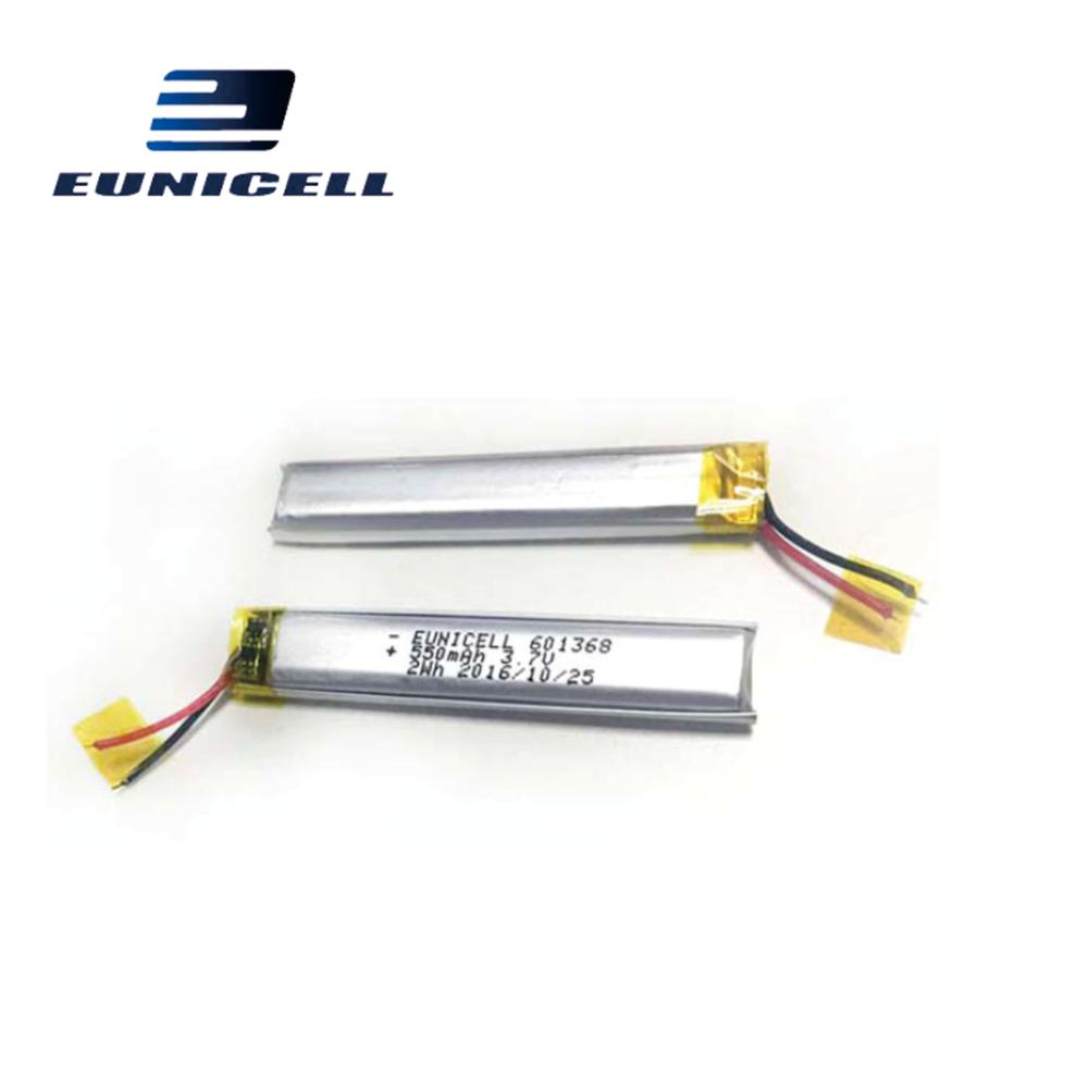 Eunicell price 9v battery powered led strip light supplier alibaba