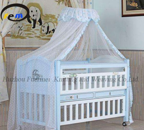 hanging hammock bed mosquito net for baby