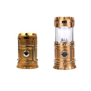 Battery Operated Mini Lantern Supplieranufacturers At Alibaba