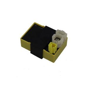 8 pin cdi wholesale, pin cdi suppliers - alibaba pin cdi box wiring  diagram atv
