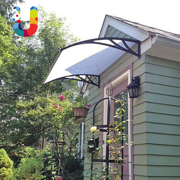 Polycarbonate Awning Price Polycarbonate Awning Price Suppliers and