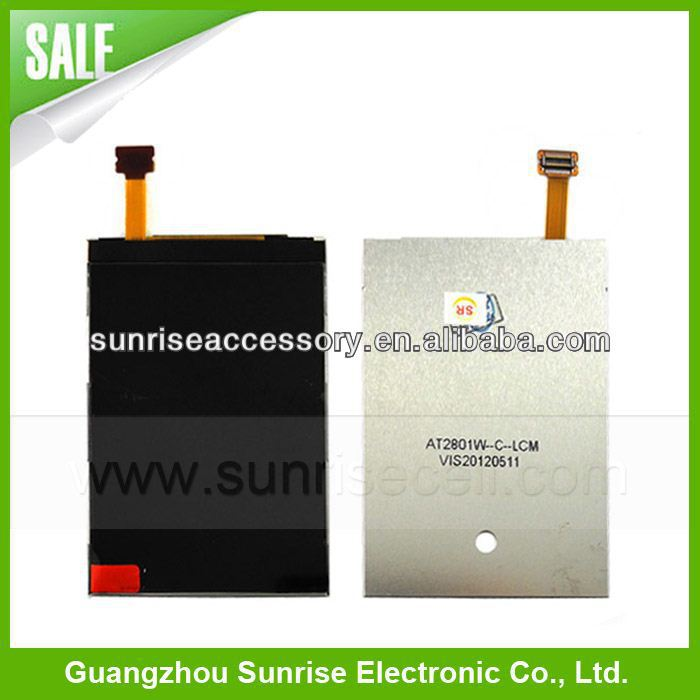 Wholesale For Nokia N96 Lcd