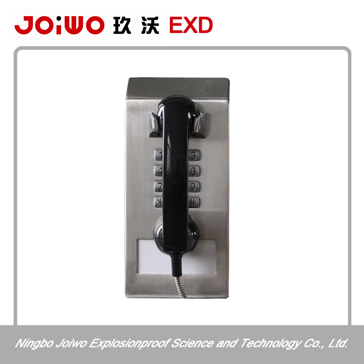 Chinese manufacturer autodial bank service telephone with solar panel sing old man phone support one key emergency call