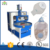 Turntable high frequency Ostomy bags welding machines(JY-8000AZD-R)