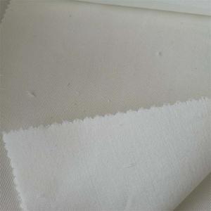 wholesale poplin and twill grey fabric