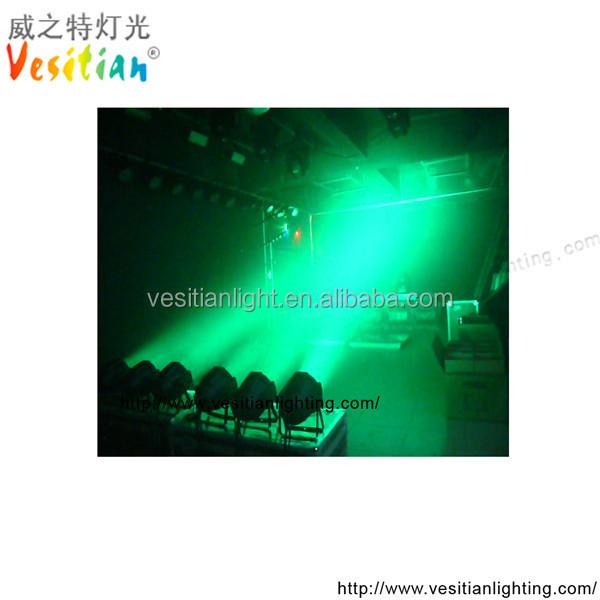 Ebay China Website Best Price For Led Par 64 Rgbw Dmx Stage ...
