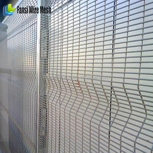 hot dip galvanizing _ Pvc coated house gate designs,sliding gate designs industrial security mesh fence