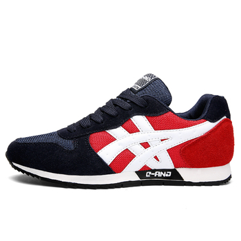 european shoes men off 54% - www