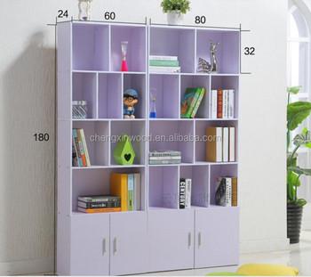 Scaffali Low Cost.Vendita Calda Di Prezzi Bassi Di Legno Scaffali Buy Design In Legno Libreria Libreria Per Bambini Libreria Product On Alibaba Com