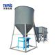 tile adhesive/putty powder/dry mix mortar production line in china