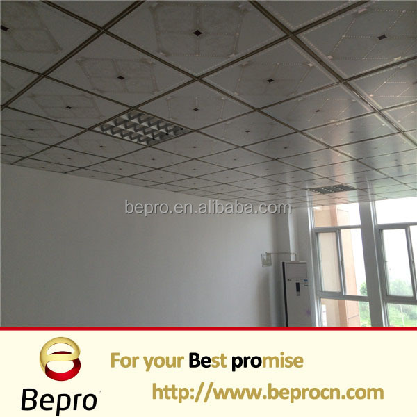 Ceiling Board Price Pvc Ceiling Panels In China Buy 2x2 Ceiling Tiles Wholesale Ceiling Board Price Pvc Ceiling Panels In China Product On