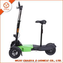 <span class=keywords><strong>Nuovo</strong></span> design <span class=keywords><strong>Mini</strong></span> electrc pieghevole <span class=keywords><strong>scooter</strong></span> elettrico 3 ruote zappy <span class=keywords><strong>scooter</strong></span> in vendita