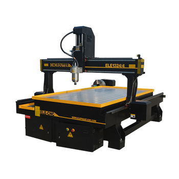 Cheap Cnc Router Sales In Malaysia Multipurpose Woodworking 4d Cnc Wood Carving Machine Buy 4d Cnc Wood Carving Machine Cnc Router Sale In
