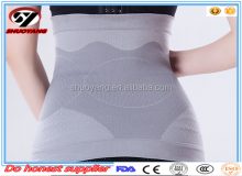 Shuoyang Mass&slim hot charcoal Fibre tourmaline shaper belt