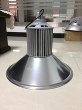 Factory Directly led high bay with long life