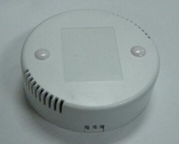 Rzd New Microwave Pir Motion Sensor Switch / Motion Sensor Light ...