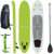 New product 2017 hard paddle boards for sale