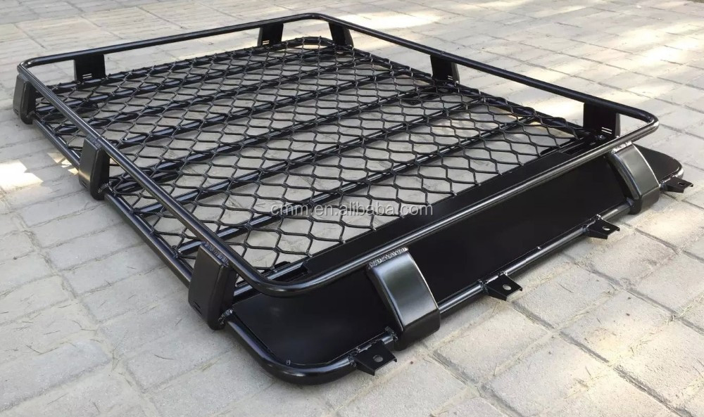 Aluminum Roof Rack For Landrover Discovery 4 With Mount Brackets   Buy  Discovery 4 Roof Rack,Landrover Roof Rack,Discovery 4x4 Roof Rack Product  On Alibaba. ...