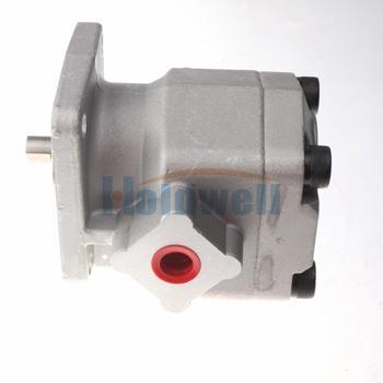 Kubota Hydraulic Gear Oil Pump For Tractor B5001 B5100 B7100 B1400 B1402  B1500 - Buy Hydraulic Gear Pump,Hyrdaulic Gear Oil Pump,Tractor Hydraulic
