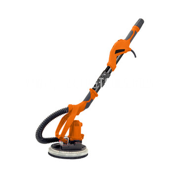 Wholesale high quality 230v drywall sander with vacuum