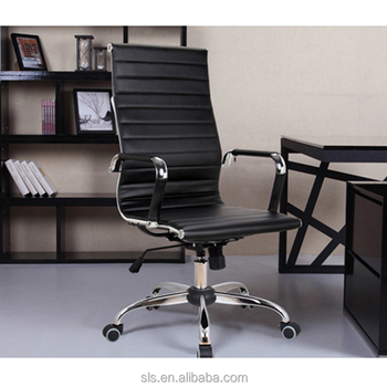 Cheap Office Chair High Back Office Leather Chairs Price Managerial Office Chair Massage