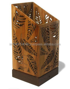Kerala Handicrafts Kerala Handicrafts Suppliers And Manufacturers