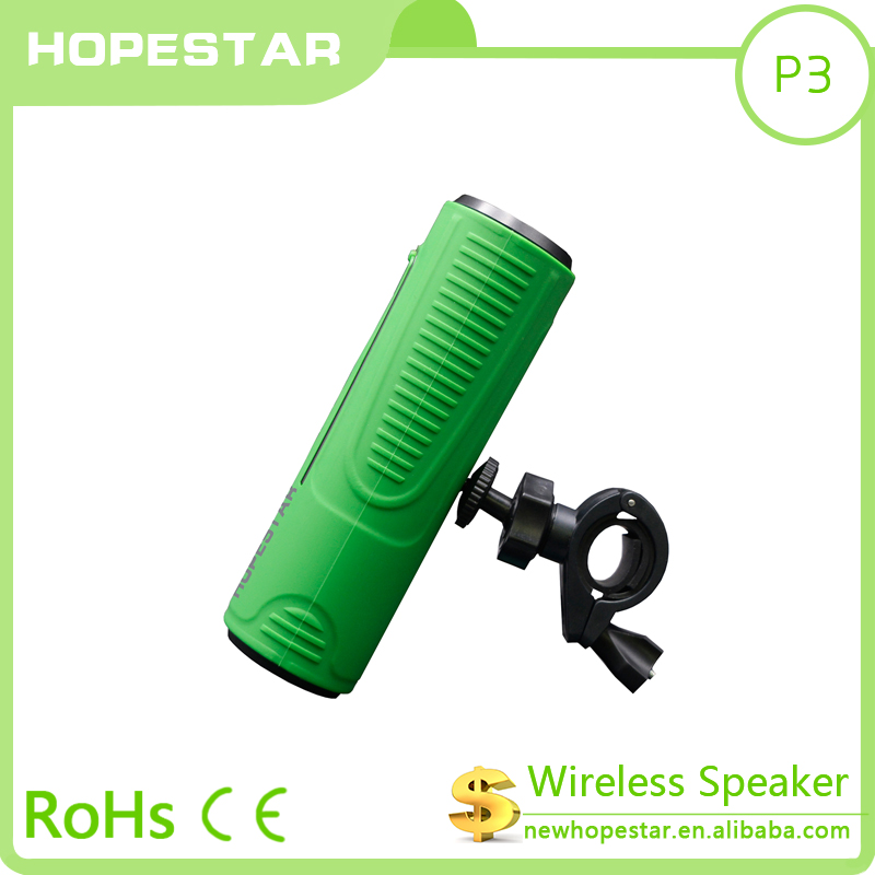 Factory New ModelMini Portable Audio Music <strong>Player</strong>, Wireless Outdoor Sport Speaker, Mini Bluetooth Speaker Sport for wholesale