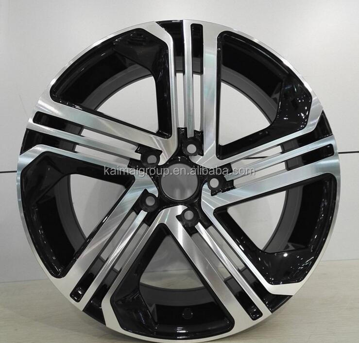 alloy wheels for cars/alloy wheel 5x120.65