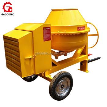 Mortar Mixer For Sale >> 2018 High Performance Dry Cement Mortar Mixer For Sale Buy Mortar Mixer Cement Mortar Mixer Dry Mortar Mixer Product On Alibaba Com