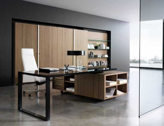 Admirable Buy Italian Office Furniture Directly From Italy Worldwide Delivery Buy Italian Design Executive Office Furniture Product On Alibaba Com Complete Home Design Collection Papxelindsey Bellcom