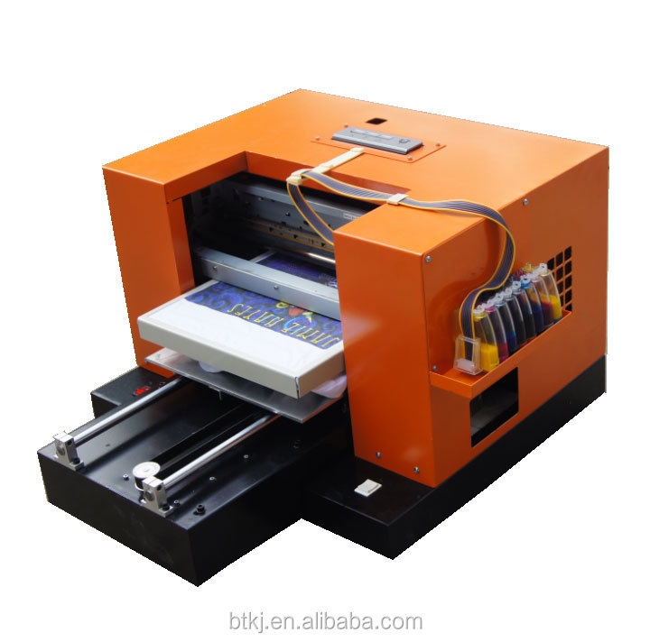 greeting cards printing machine/uv flatbed printer /visiting card, Greeting card