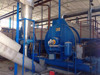 cooker dryer press cutter evaporator for fishmeal plant line