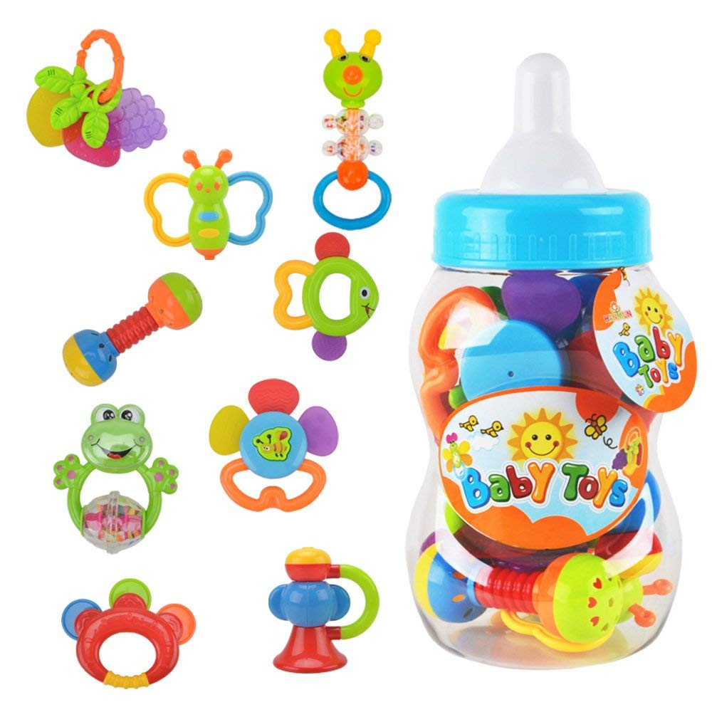 Cheap Best 6 Month Toys Find Best 6 Month Toys Deals On Line At