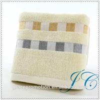 Wholesale 100% Microfiber Custom Printed Beach Towel From China Manufacturers