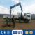 price new truck algeria crane and auger mini hydraulic lifter for sale