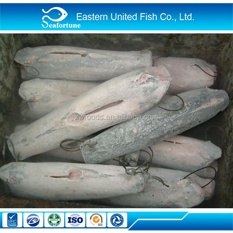 China Supplier Sea Food Sashimi Grade Swordfish For Sale