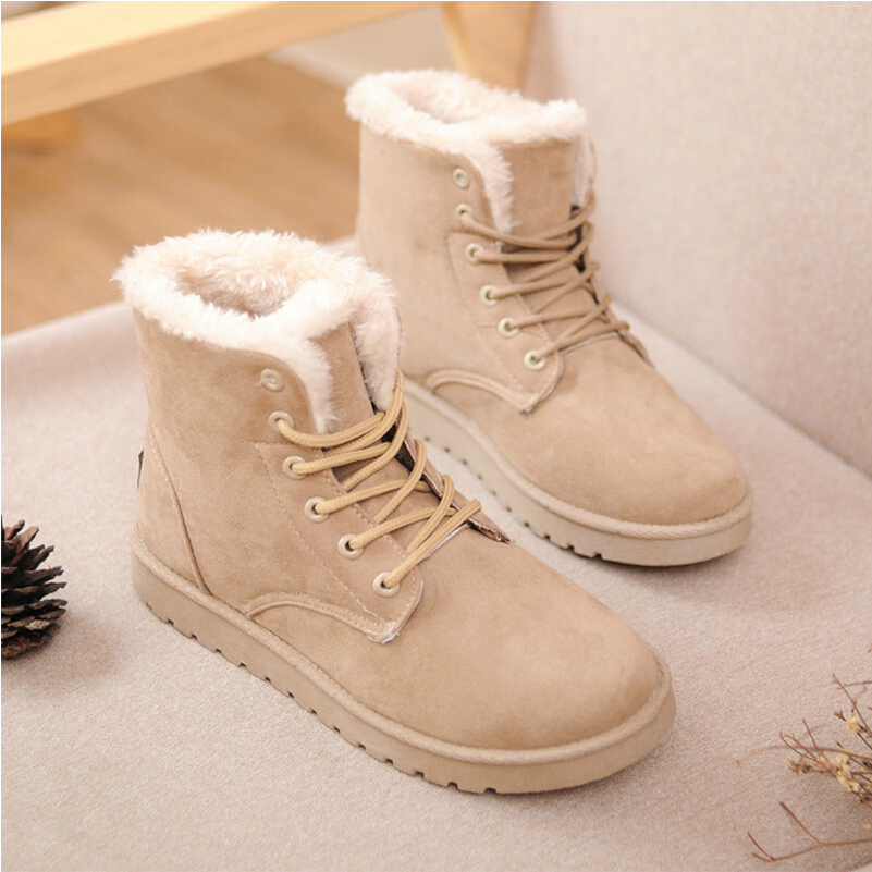 Cute Shoes For Work Womens
