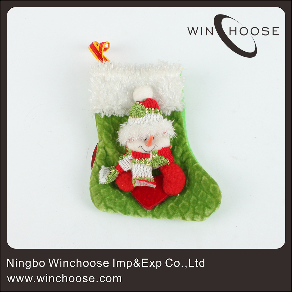 Wholesale Xmas Tree Decorations Creative