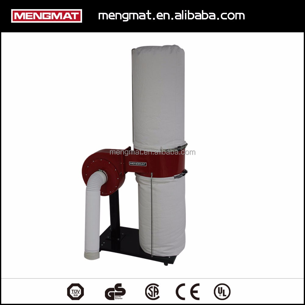 nail drill uv lamp nail dust collector dust collector system for blast furnace gas low price wet dust collector for boiler