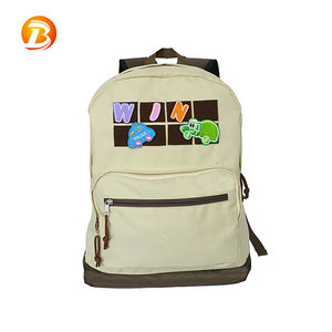f9fe107924 China High School Book Bags