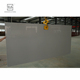 High quality Polyurethane stone panel quartz stone