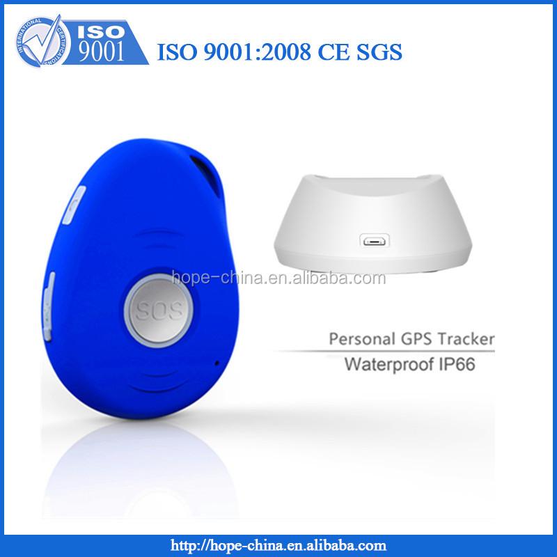 mini gps tracker keychain lange batterie lebensdauer gps. Black Bedroom Furniture Sets. Home Design Ideas