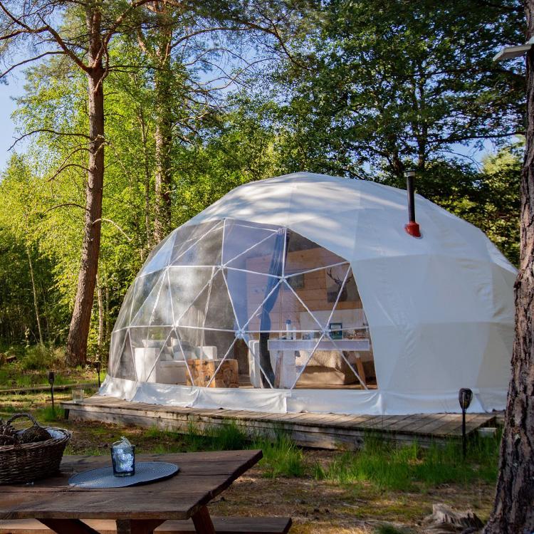 Best Price Igloo Garden Dome For Sale Buy Igloo Garden