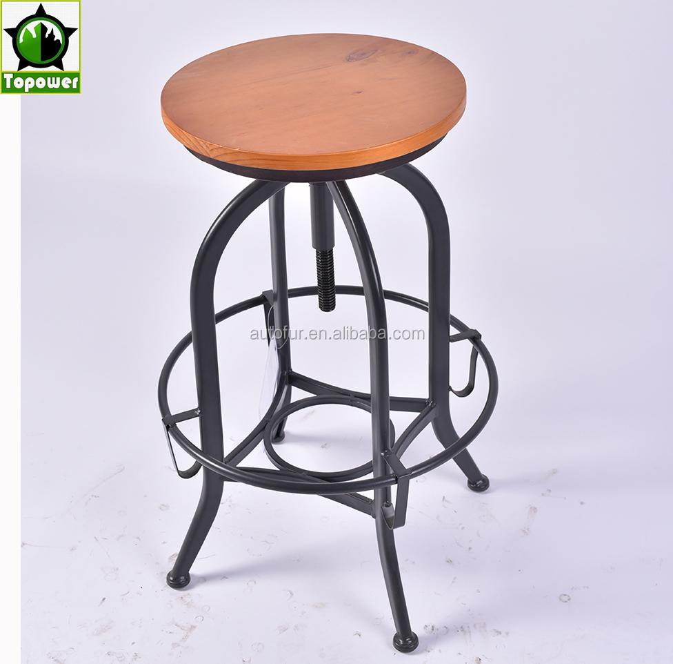 Fantastic Arteriors Wood Swivel Counter Stool Royal King Bar Stool Buy Swivel Stool Royal King Bar Stool Arteriors Wood Bar Chair Product On Alibaba Com Pabps2019 Chair Design Images Pabps2019Com