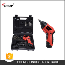 12v lithium battery dc motor electric cordless hammer drill